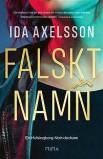 Ida Axelsson falskt-namn