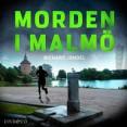 Jändel Morden i Malmö