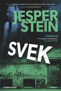 Jesper Stein svek.jpg