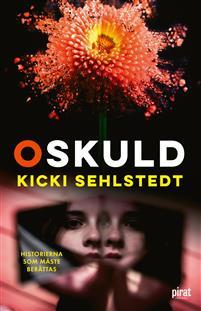 Kicki Sehlstedt Oskuld