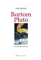 Leif Nelson bortom-pluto-en-blid-och-sannsaga