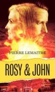 Piere Lemaitre Rosy