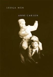 Carson-omslag