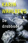Karin Wahlberg de-drabbade