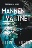 Mikael Fuchs Mannen-i-vattnet-700x1062