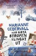 NMarianne Cedervall nar-sista-strofen-klingat-ut