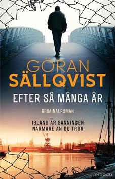Göran S Efter-sa-manga-ar-700x1093