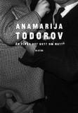 Todorov an-finns-det-gott-om-natt
