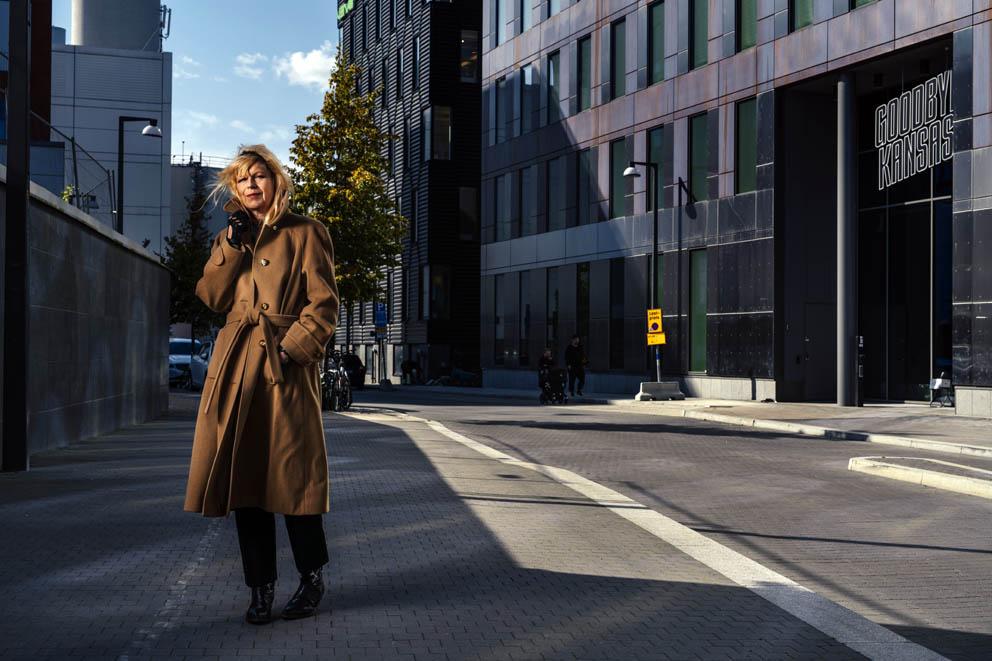 kajsa_Grytt2 Foto Viktor Gårdsäter