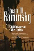 Kaminsky A whsiper