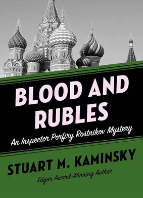 Kaminsky Blood Rubles