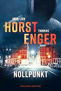 Lier Horst nollpunkt