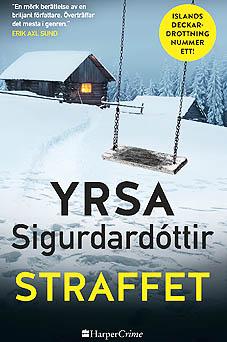 Yrsa-Sigurdardóttir-Straffet