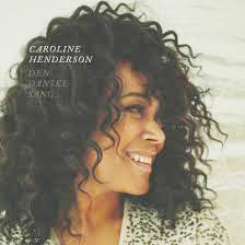 Caroline Henderson Den danske