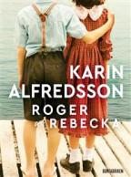 Karin Alfredsson roger-och-rebecka