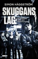 Simon Häggström skuggans-lag