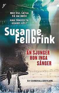 Fellbrink an-sjunger-hon-inga-sanger
