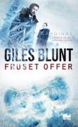 Giles Blunt Fruset offer