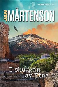 Jan Mårtensson i-skuggan-av-etna