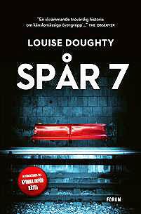Louise Doughty spar-7