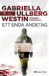 Ullberg Westin ett-enda-andetag