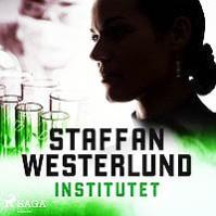 Westerlund Institutet