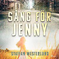 Westerlund Sång för Jenny