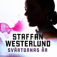 Westerlund Svärtornas år