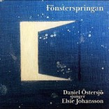 Daniel Östersjö