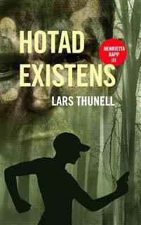 Lars Thunell hotad-existens