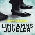Tony Manieri limhamns-juveler_ljudbok