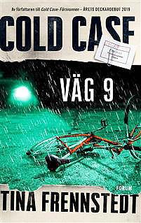 vTina Frennstedt ag-9