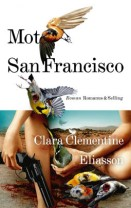 Clara Clemtine Eliasson