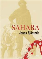 Jonas Sjöstedt sahara