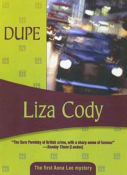 Liza Codu Dupe