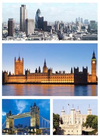 London_Lead_Image