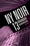 ny-noir-13-hardkokta-deckarforfattare
