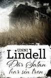 Unni Lindell dar-satan-har-sin-tron