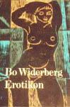 Widerberg erotikon-2